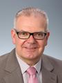 Prof. Peter Treffinger