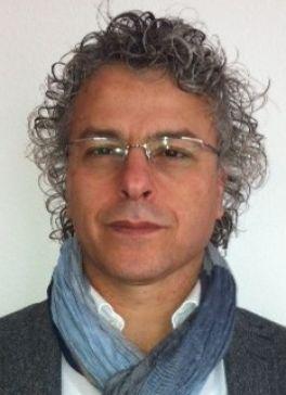 Daryusi, Ali, Prof. Dr.-Ing.