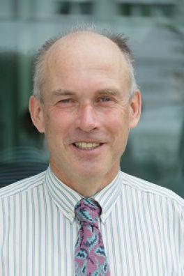 Schneider, Torsten, Prof. Dipl.-Ing., Ph.D.