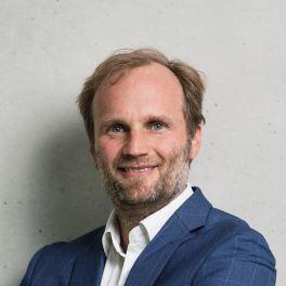 Seifert, Thomas, Prof. Dr.-Ing.