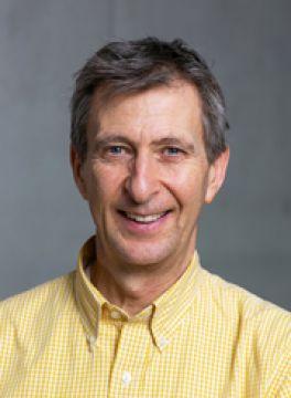 Wiedemann, Harald, Prof. Dr. rer. nat.