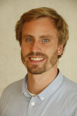 Willwacher, Steffen, Prof. Dr. Sportwiss