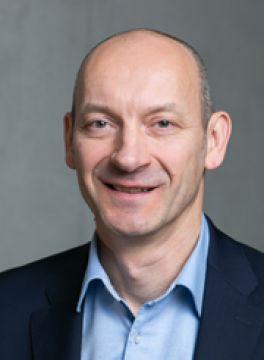 Ziegler, Christian, Prof. Dr.-Ing.